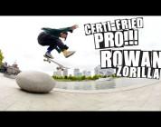 Baker Promo Video
