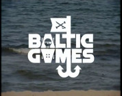BALTIC GAMES 2012 SKATEBOARDING