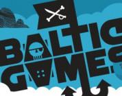 Baltic Games - wyniki
