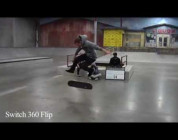 BATB 6 - CARLOS RIBEIRO vs PJ LADD (Regular)