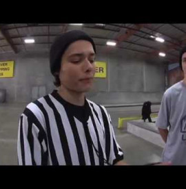 Batb 6 Pj Ladd vs Tom Asta