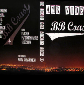 BB Coast od AMK Videos