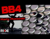 BB4 - Marty Murawski