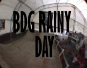 BDG RAINY DAY