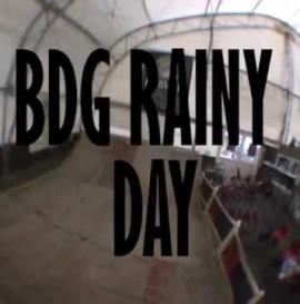 BDG RAINY DAY