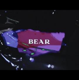 BEAR HDWR ~ OPIUM
