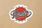 Bear Headwear - nowa kolekcja