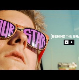 Behind the Brand [FOURSTAR CLOTHING]