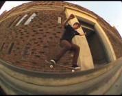Ben Gore Dekline Commercial