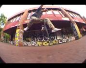Berlin tape