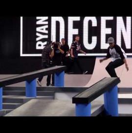 Best of 2014: Ryan Decenzo