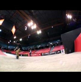 Best of 2014: Tom Asta