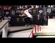 Best of 2014: Tommy Sandoval