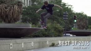 Best of 2015: Street Part 1
