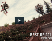 Best of 2015: Street Part 2