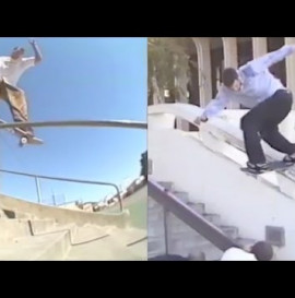 Best Of: Brian Anderson