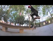 Best of Chaz Ortiz