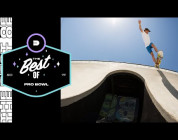 Best of Pro Bowl | Dew Tour Long Beach 2017