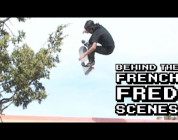 BFFS: Flip Arizona Part 1
