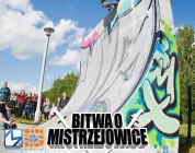 """""""Bitwa o Mistrzejowice"""""""