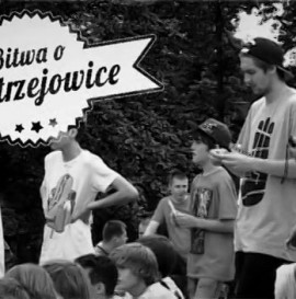 Bitwa o Mistrzejowice Vol.2
