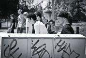Bitwa o Mistrzejowice vol.3 by Szeliga Photo