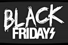 Black Fridays: Zero Cream City Skatepark Demo