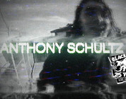 BlackLabel 25 Years | Anthony Schultz | Back In Black