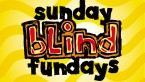 Blind Sunday Fundays: Filipe Ortiz @ KR3W Park