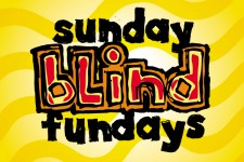 Blind Sunday Fundays: Ronnie Creager Clean Cutz
