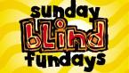 Blind Sunday Fundays: Sewa At Lafayette