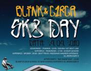 """Blink & C1rca Sk8 Day 2010"""
