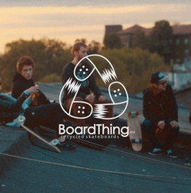 BoardThing promo