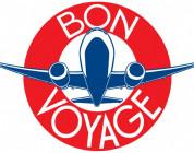 Bon Voyage na iTunes
