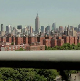BORO NYC 2012 Commercial Re-Cap