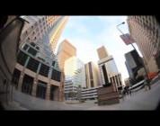 Boulevard - Danny Cerezini