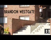 BRANDON WESTGATE BOSTON EXTRA ANGLES