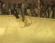 Brent Atchley Jam at the Autumn Bowl