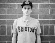 Brixton's Brad Cromer