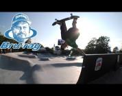 Bru-Ray: Malmo Ultra Bowl