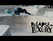 """Bru Ray's """"Relapse of Luxury"""" Part 1"""