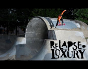 """Bru Ray's """"Relapse Of Luxury"""" Part 2"""