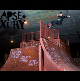 "Bru Ray's ""Relapse Of Luxury"" Part 3"