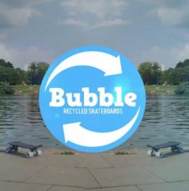 Bubble Skateboards #1
