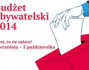 Budżet Obywatelski Kraków.