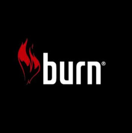 Burn & Techramps Wawel Session