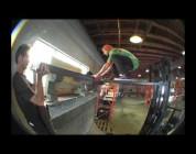 Butter Box Wall Ride Bet BakerBoysdist.com