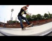 C1RCA Alex Mizurov welcome Clip!