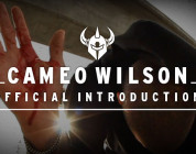 Cameo Wilson Official Introduction