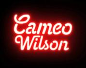 Cameo Wilson's Full Pro Part